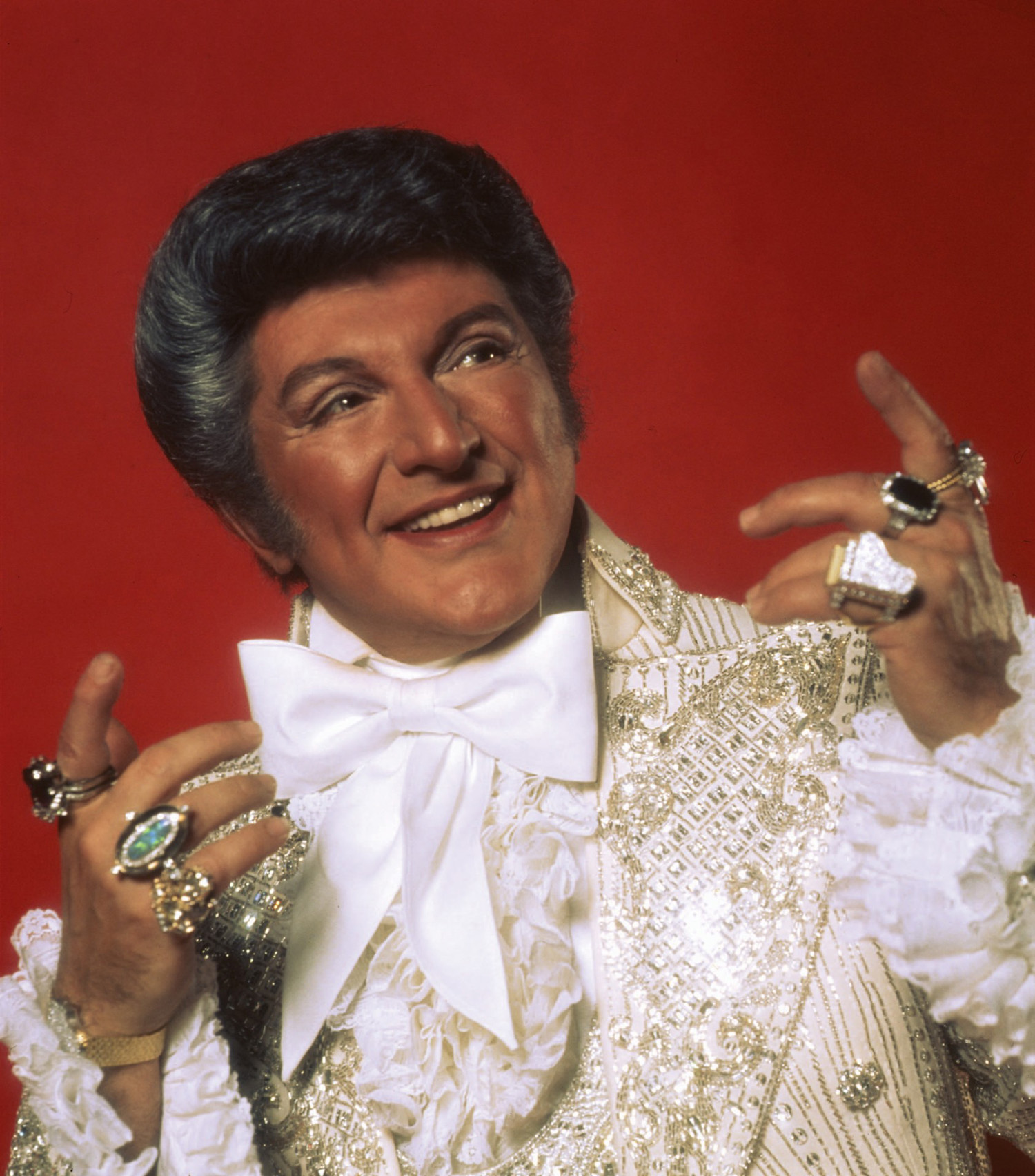 liberace death on youtube - HD 1500×1704